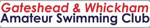 Gateshead & Whickham Amateur Swimming Club